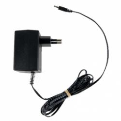 Defibtech Lifeline Adapter trainingsbatterij