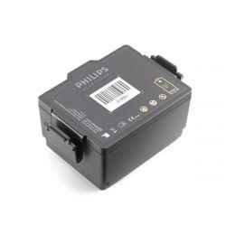 Philips HeartStart FR3 AED Batterij