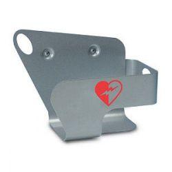 Philips HeartStart HS1 / FRx wandbeugel