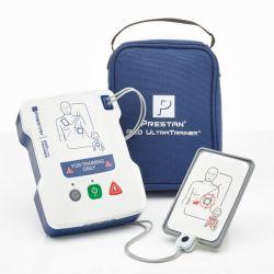 Prestan AED UltraTrainer