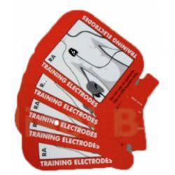Primedic Trainingselektroden