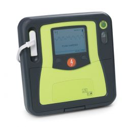 AED Zoll Pro