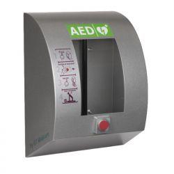 SixCase SC1310 AED binnenkast