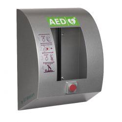 Sixcase SC1330 AED buitenkast