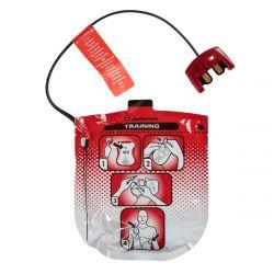 Defibtech View Trainer elektroden