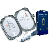 AED toebehoren