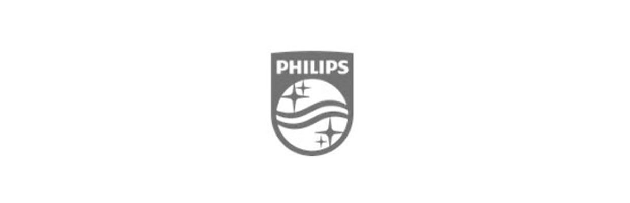 Leveringsproblemen Philips AED's = OPGELOST