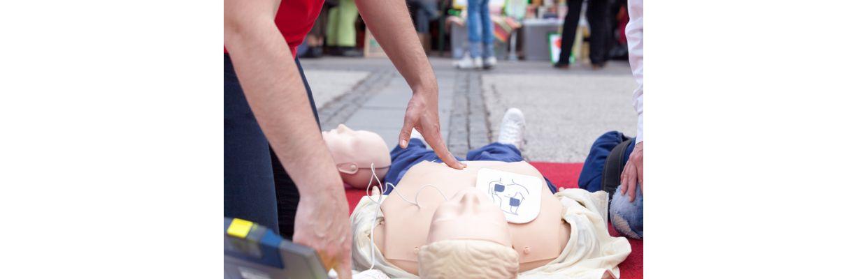 AED kopen, waarom?