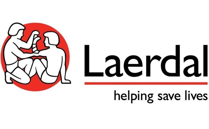 Laerdal SkillReporter pc-software werkt niet meer, en nu?