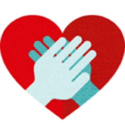 Vaker snelle hulp bij een hartstilstand