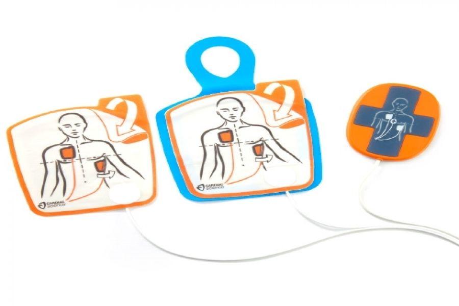 Voordelen van een AED met Reanimatie Feedback