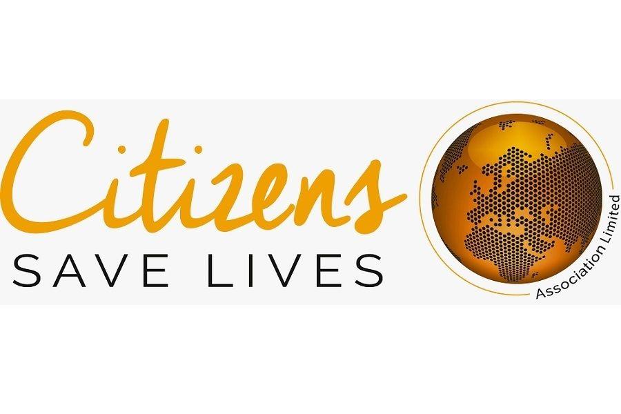 AEDvoordelig is een samenwerking gestart met Citizens Save lives