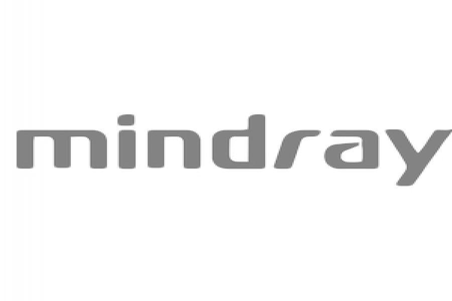 Mindray BeneHeart AED nieuw in het assortiment