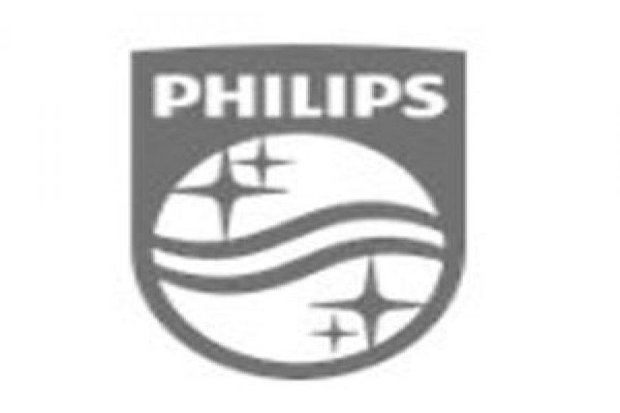 Philips AED's tijdelijk langere levertijd