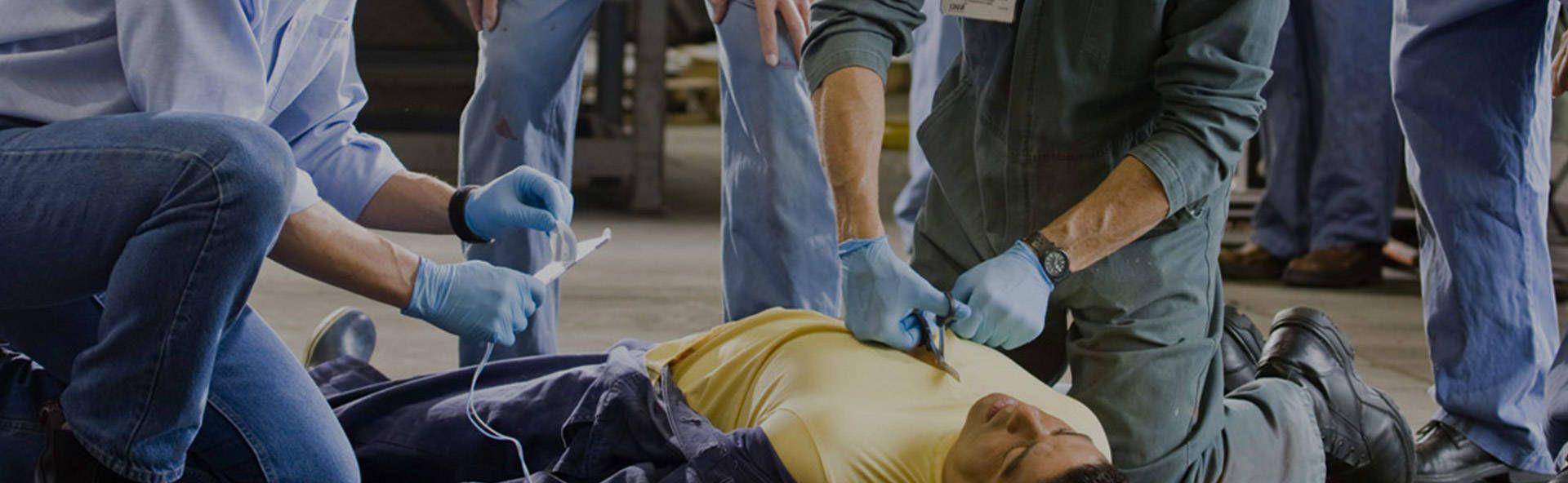 AED nieuws