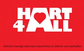 Hart4All