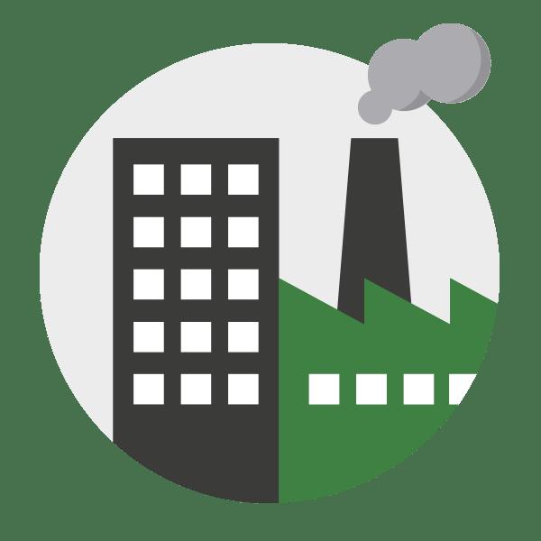 AED voor bedrijven