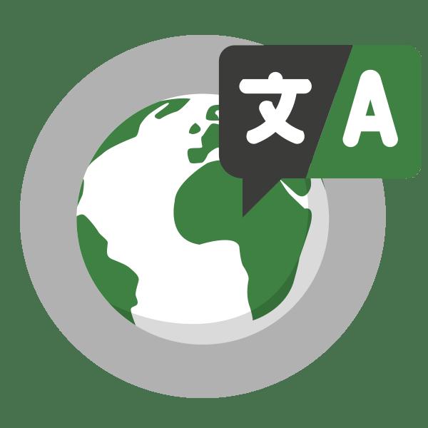 AED voor internationale bedrijven