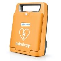 Mindray BeneHeart AED
