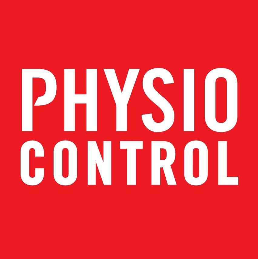 physio control aed