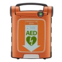 Cardiac Science G5 AED